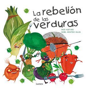 10 Libros Infantiles Para Fomentar Una Alimentación Saludable